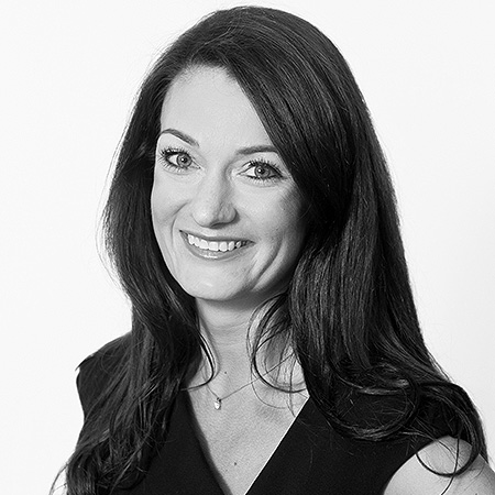 Rebecca Littler Sales & Marketing Director