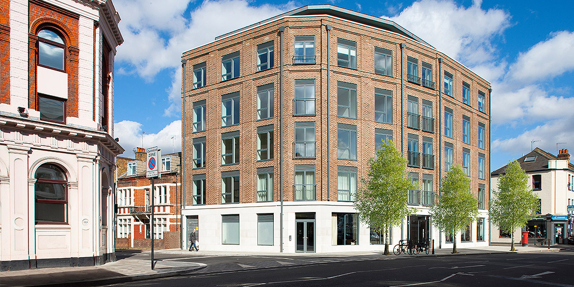 Bijoux developments are the jewel in the capital's crown