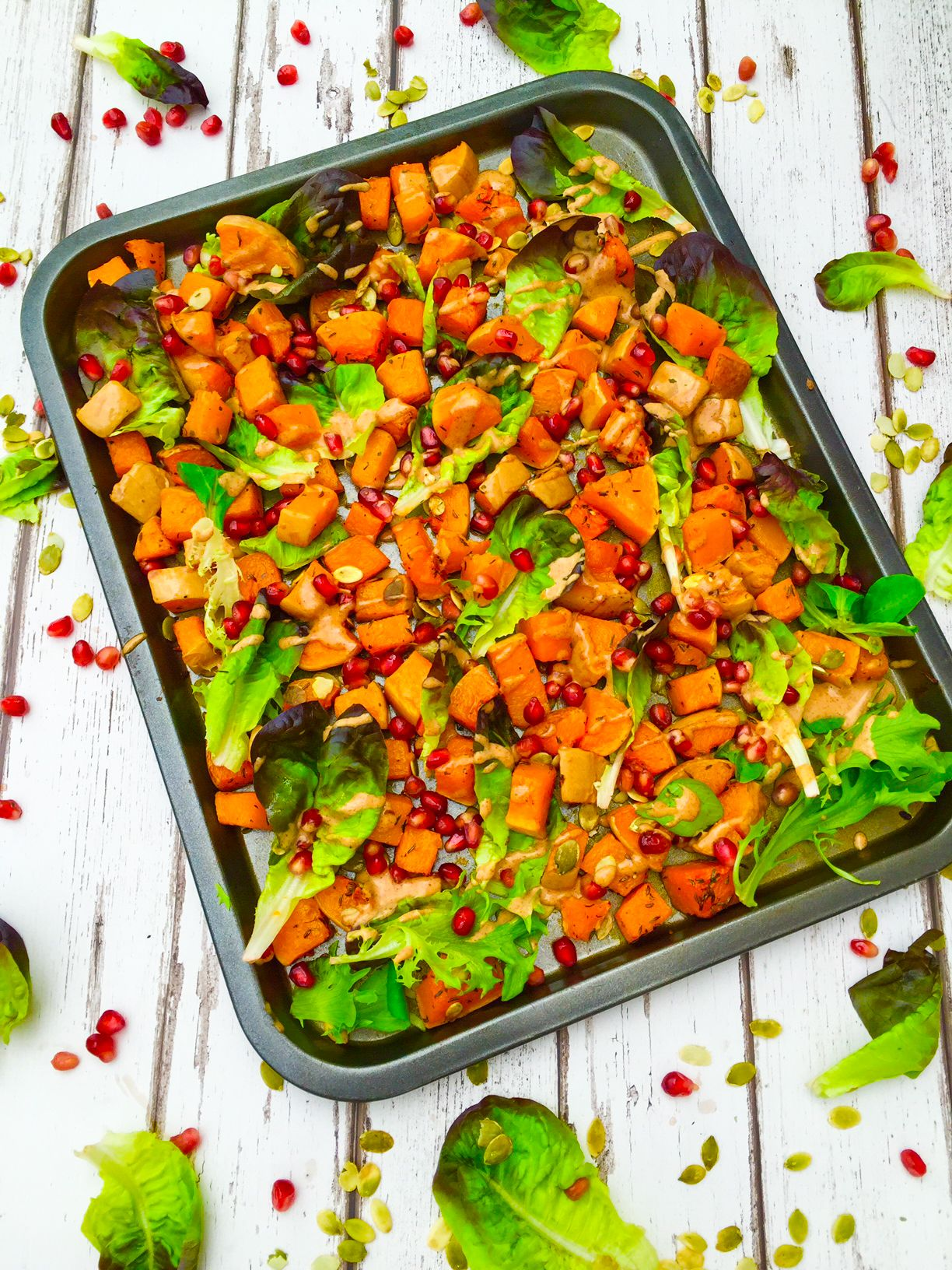 Healthy food for all the family cooking demonstration with blogger healthy food for all the family cooking demonstration with blogger hedi hearts london square forumfinder Gallery
