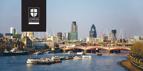London Square Intelligence presents How to Part Exchange