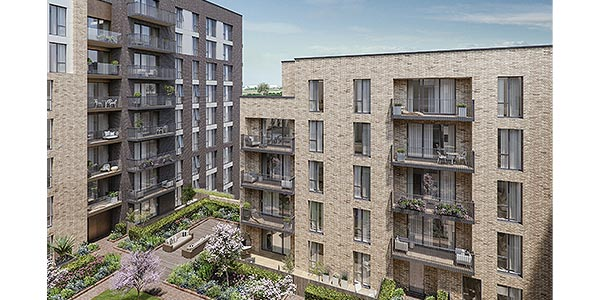 London Square seals £22.1m deal with Delph Property Group's PRS brand Kooky