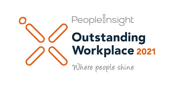 Top Workplace award for London Square
